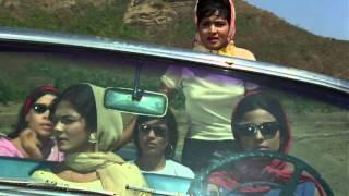 Yeh-Dil-Na-Hota-Bechara-Lyrics-In-Hindi Image
