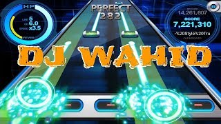 Gambar cover Style Trumpets DJ WAHID BEAT MP3