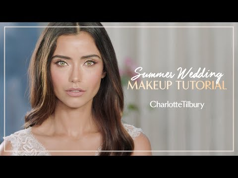 Hollywood Flawless Filter by Charlotte Tilbury #4