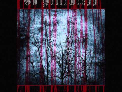 Diminished to the Cold - Ambient Dark Atmospheric black metal by Ov Hollowness