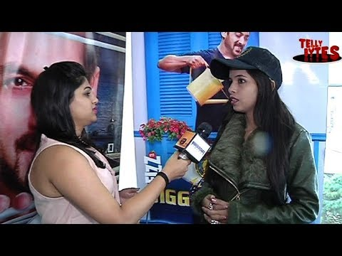 BiggBoss11! Dhinchak Pooja's EXCLUSIVE EVICTION interview !