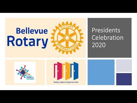 JUN 30 – Presidents Celebration