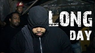 """4020 Boyz """"Long Day"""" [ Official Music Video Shot By """"Jersey"""" major media ]"""
