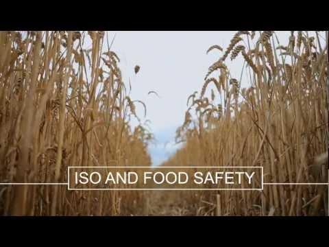 Video của Công Ty Tư Vấn ISO VINTECOM Quốc Tế 1
