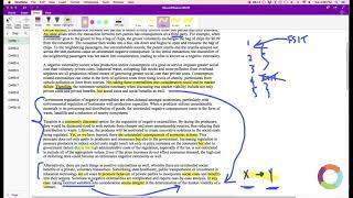 uworld mcat - मुफ्त ऑनलाइन वीडियो