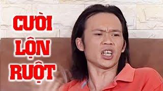 Cười Lộn Ruột khi xem Hài Hoài Linh, Chí Tài Hay Nhất - Phim Hài Việt Nam 2020