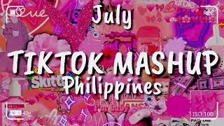 BEST TIKTOK MASHUP JULY 2021 PHILIPPINES (DANCE CRAZE)🇵🇭