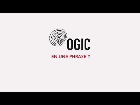 OGIC - Emmanuel LAUNIAU