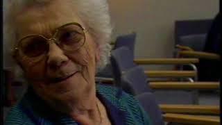 Late TV:  Vastrada Susteren dagopvang (1986)