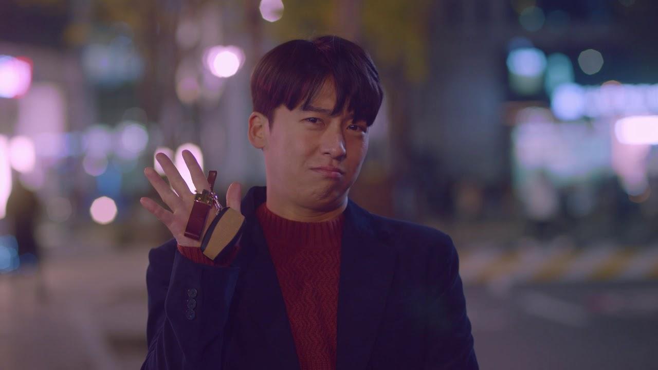 """(Blow) 블로우 """"음주측정기-여자친구 편"""" 영상 공개"""
