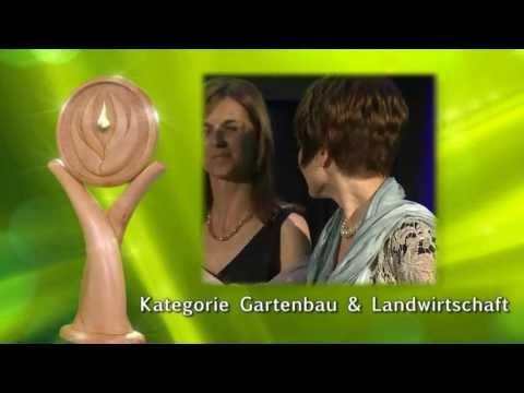 the scented drop- Projekt Duftpflanze des Jahres 2013