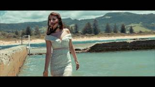 kaile vetne khai ( promo cover video)