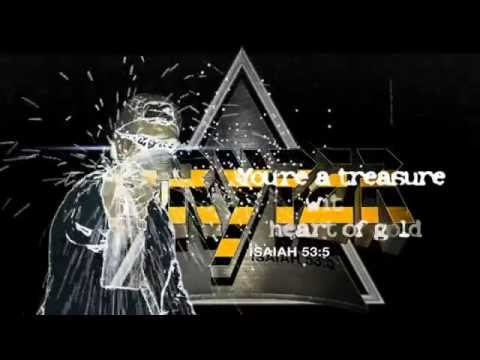Stryper - Te Amo (Official Fan Video) (Directed By: Jim Marco)