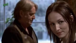 """Julie Fowlis & Bruce Molsky: """"Bothan Àirigh Am Bràigh Raithneach""""."""