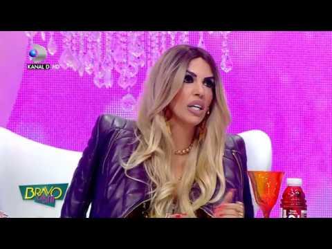 Bravo, ai stil! (20.11.2017) - Sezonul 3, Editia 61, COMPLET HD