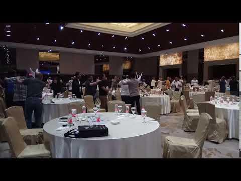 mp4 Entrepreneur Farmasi, download Entrepreneur Farmasi video klip Entrepreneur Farmasi