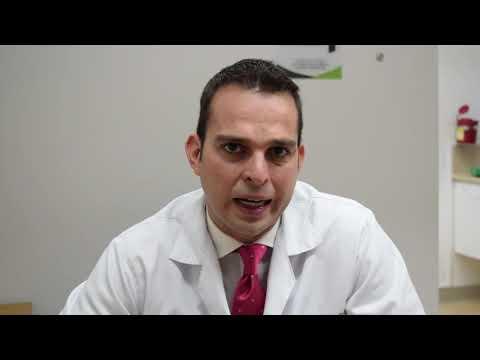 Rectal cancer no bleeding