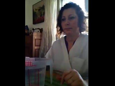 Cosmetico da asterischi vascolari