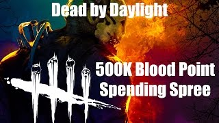 Cheat Engine Access Violation Dead By Daylight