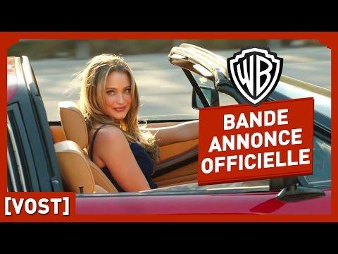 Vive les vacances Warner Bros. France / New Line Cinema