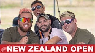 New Zealand Open Drone Racing Championships 2020