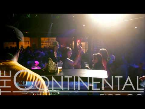 JAY Z & DRO Remix DJ GI 13