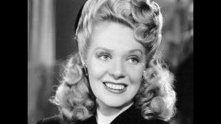 I'm Shooting High (1937) - Alice Faye