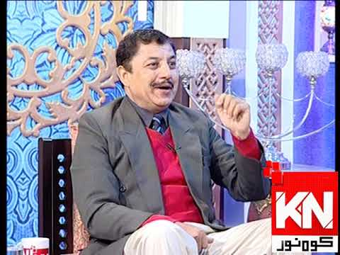 Good Morning 27 November 2019 | Kohenoor News Pakistan