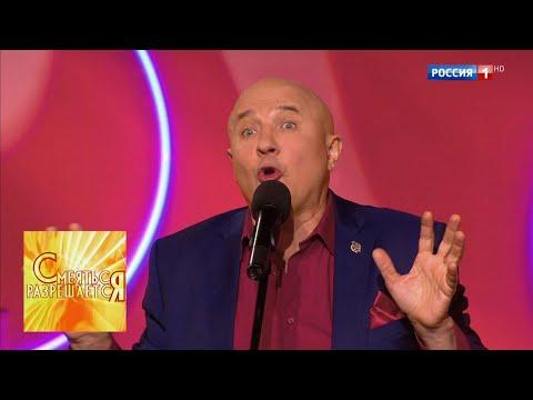 Николай Лукинский \