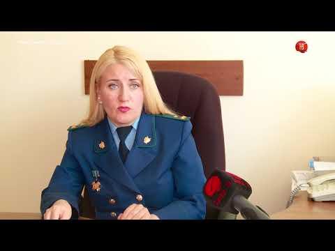 Обжалование действия (бездействия) должностных лиц государственных органов