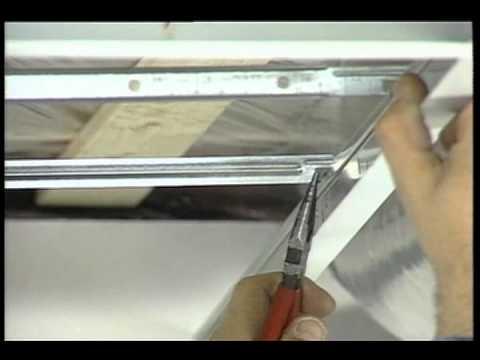 comment installer luminaire plafond suspendu la r ponse est sur. Black Bedroom Furniture Sets. Home Design Ideas