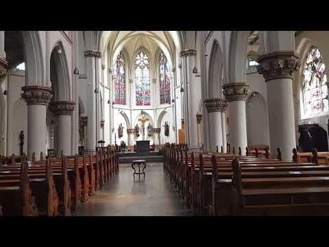 Пятидесятники церковь в харькове