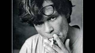 John Mellencamp- Ain't Even Done With the Night