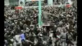 preview picture of video 'مرحوم حاج محمد جعفر گله دار زاده واویلا واویلا'