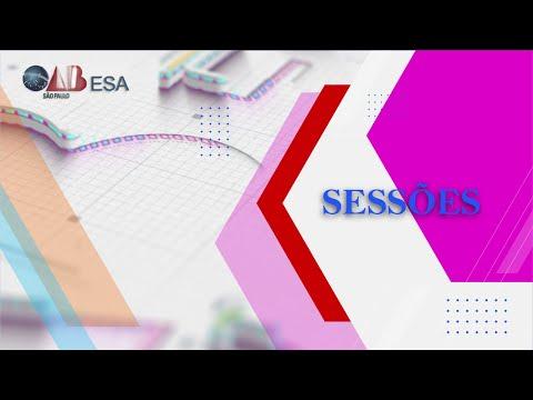ESA - Sessão Simulada do Júri Militar 2ª Instância