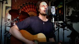 Tiny Vessels (Acoustic) - Death Cab For Cutie