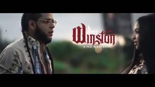 King Mariachi - Harry Winston Video Oficial