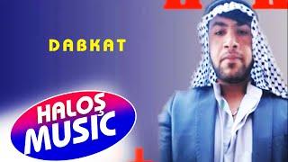 Fawaz AL Ali-2016-türkçe +Arapça Müzik الفنان فواز علي