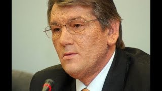 Ющенко зробив гучну заяву про Тимошенко