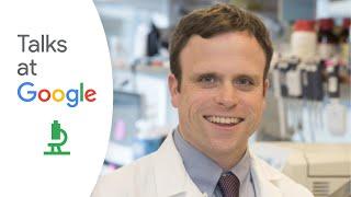 Christopher Mason | The Next 500 Years | Talks at Google