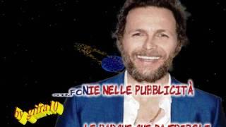Jovanotti - L'alba (karaoke - fair use)