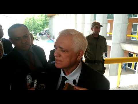 Presidente garante que reforma da Previdência será votada antes do recesso