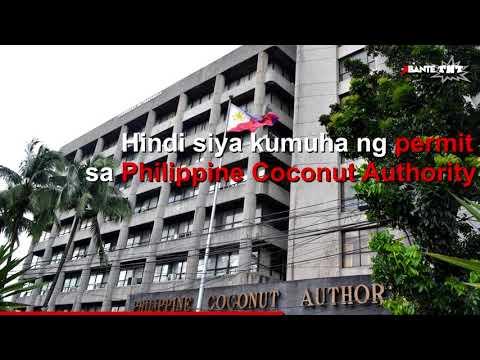 Kung paano upang makakuha ng isang halamang-singaw sa mga binti binti
