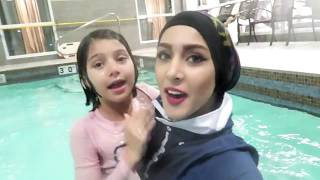 sham idrees vlogs froggy without hijab - 免费在线视频最佳电影电视