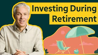 Investing for Income in Retirement: Planning and Withdrawal Strategies