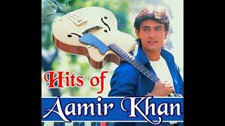Akele Hum Akele Tum full album song //Kumar Sanu & Udit Narayan hites//in 1995 // on tkUniverse