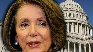 Is Nancy Pelosi Bungling Trump Impeachment?