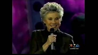 Anne Murray: Cotton Jenny (2001)