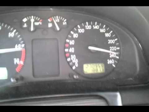 Der Preis des Benzins 92 auf lukojle heute saratow