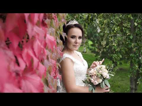 Ольга Гладких, відео 2
